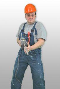 diy-repair man 2